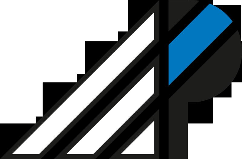 Erwin Paulat | Kunststoff- und Metallwaren GmbH